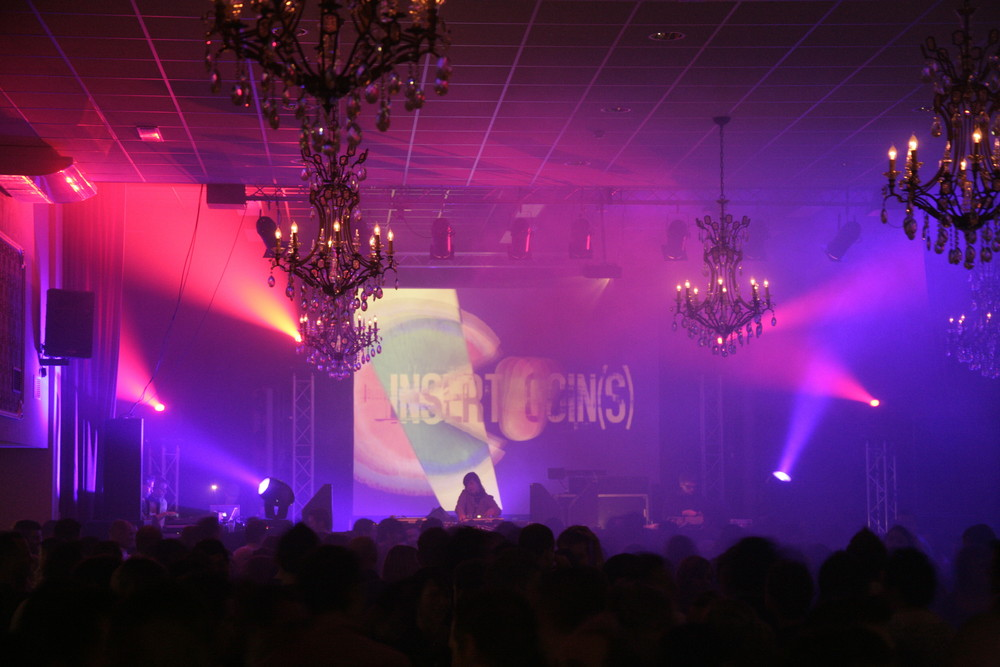events - hotel riche boxmeer